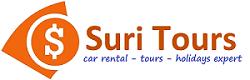 Suri Travels